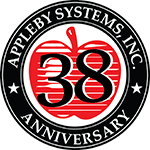 It's Our 38th Year in Business