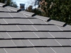 oxford-aluminum-shingle_04